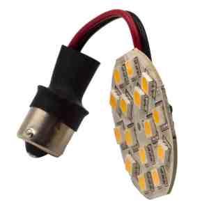 LED-BA15S-15SMD-WW-2-l