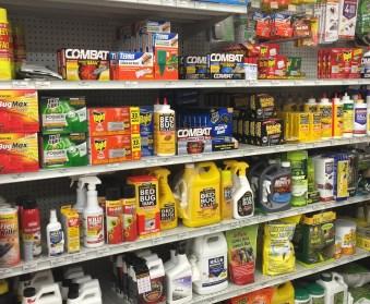 Neonicotinoids_Indoor_Pesticides