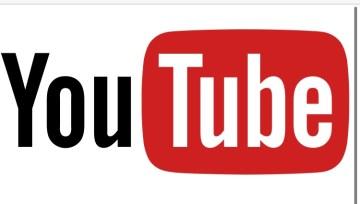 Dead Bug Walkin LLC's Youtube channel link.