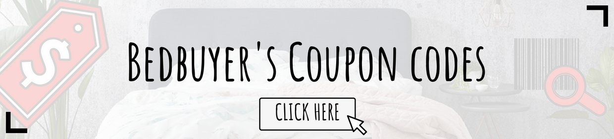 coupon-code-banner