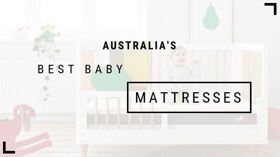 best-baby-mattress