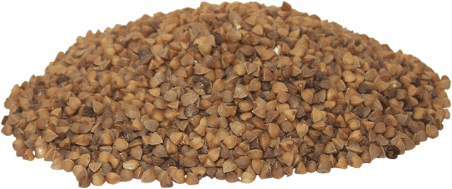 Where to Buy Buckwheat Hulls