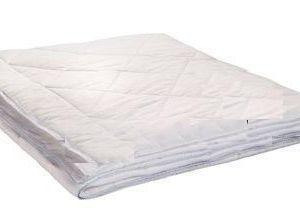 Dekbed Cotton Comfort 4-seizoenen