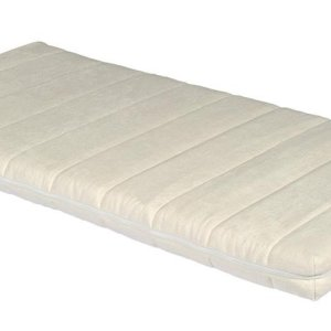 Matras Junior Basic 60x120cm