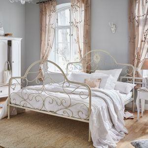 Bed Moissac