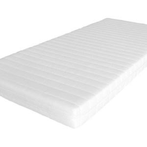 Matras Slaapcomfort SG 40 16 cm