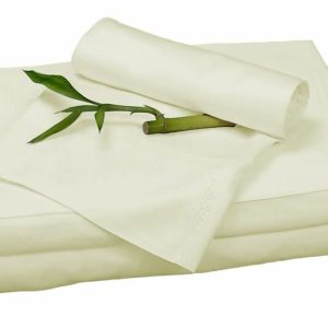 Bamboo-Duvet Cover set