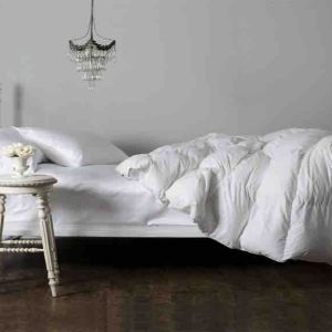 Lajord Down Duvet by St Geneve Luxury Bedding