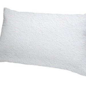 ProGuard Terry Pillow Protector