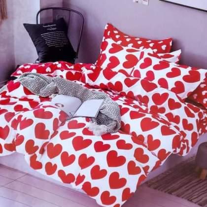 bedcover-20
