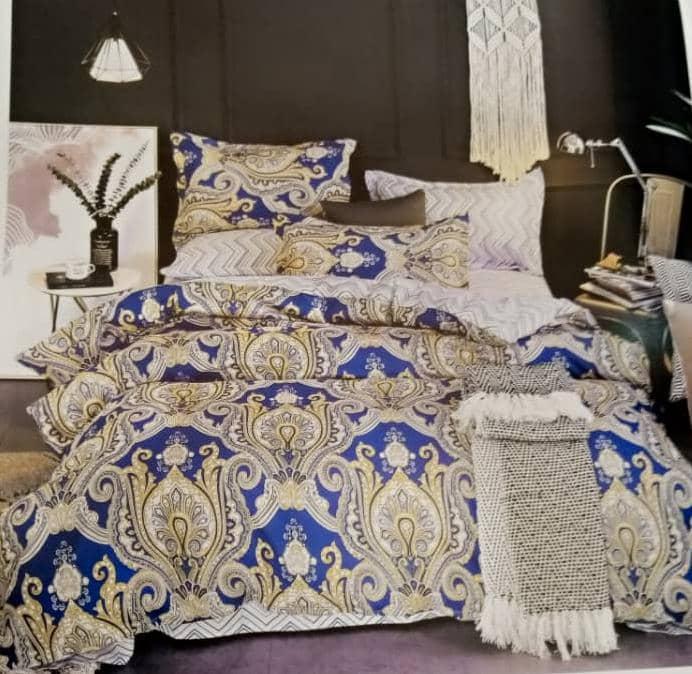 bedcover-18