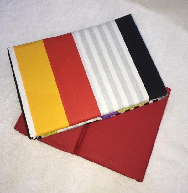 bedsheet-for-sale-uganda-1