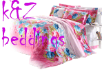 kids linen