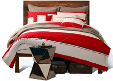 bedsheets-for-sale-kampala