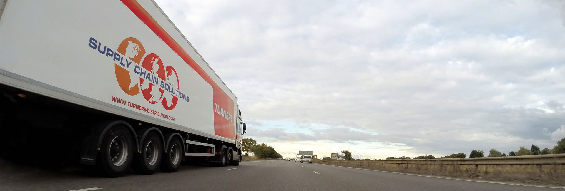 BID opposes HGV restriction!