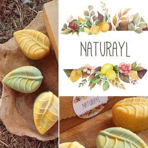Stickers Naturayl Automne ©Naturayl