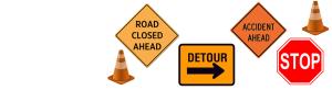 VDOT 511 Traffic Incidents