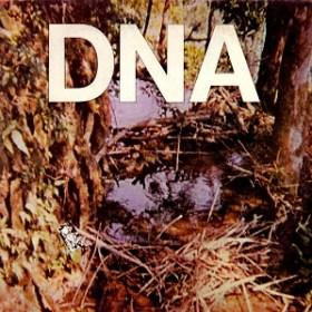 DNA_ATasteOfDNARecord