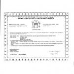 CityFox-Halloween-SLA-Permit copy_!