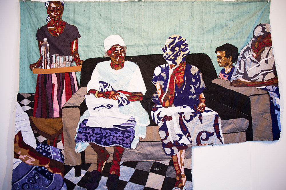 348d472af7ba 16 Works We Loved at 1:54 Contemporary African Art Fair