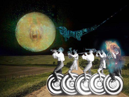 (image via Harvest Moon / Facebook)