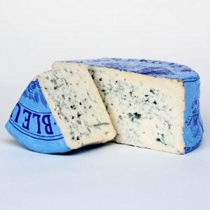Blue D'Auvergne