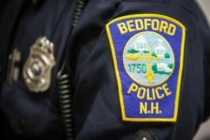 Blog - Bedford Police Department