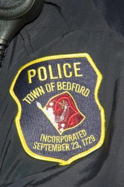 BedfordPD36_30