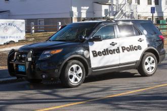 BedfordPD37_31