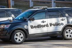 BedfordPD54_50