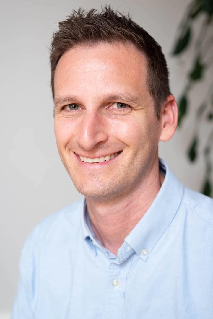 Dr. Adam Kayfitz psychologist bedford halifax teens children family