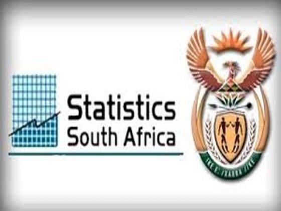 Stats SA Internship Vacancies
