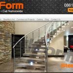 Steelform Raises The Bar Bedfordview Edenvale News