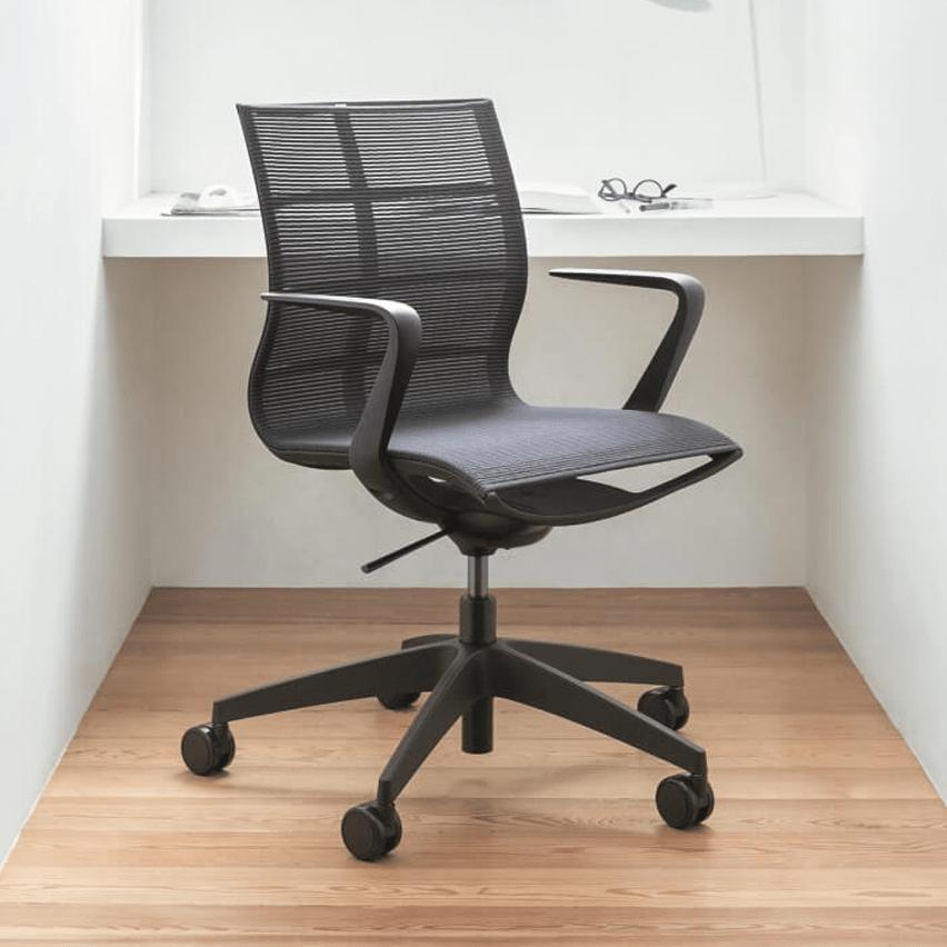 assise confort : découvrez le se joy