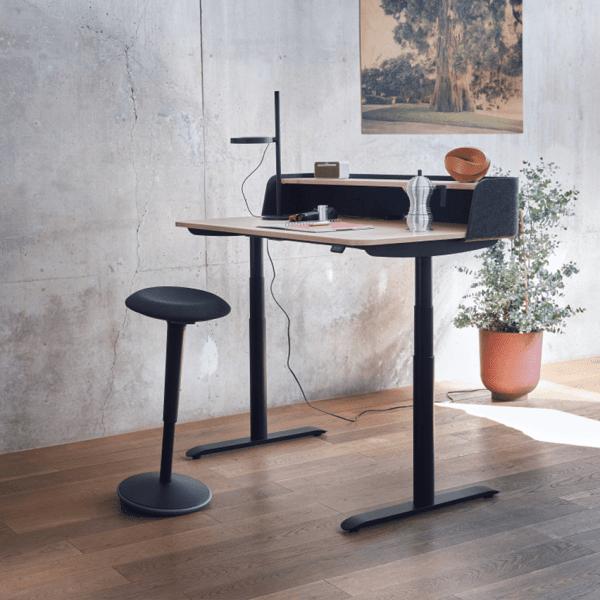 Home Office : découvrez la sélection de mobilier