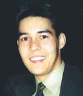 Aaron Murakami