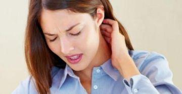 Boyun fıtığı omurilik felcine sebep olabilir