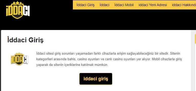 Galatasaray'da Teknik Heyet Zirvesi