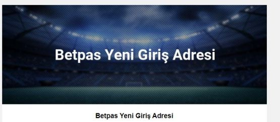 Konyaspor Lig'e Tutunma Yolunda