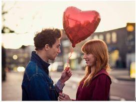 Gurbetçi Türkler İle Evlenmek İsteyenlerin Sitesi