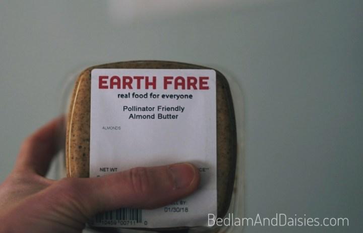Earth Fare Almond Butter.jpg
