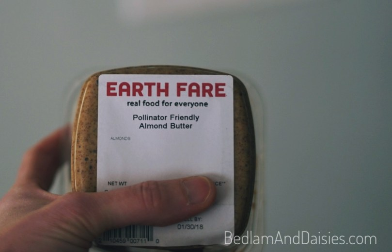 Earth Fare Almond Butter.jpg