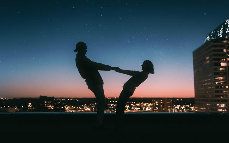 Bipolar Disorder and Romance: How to Manage