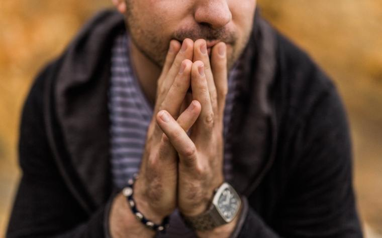 10 Habits of Anxiety
