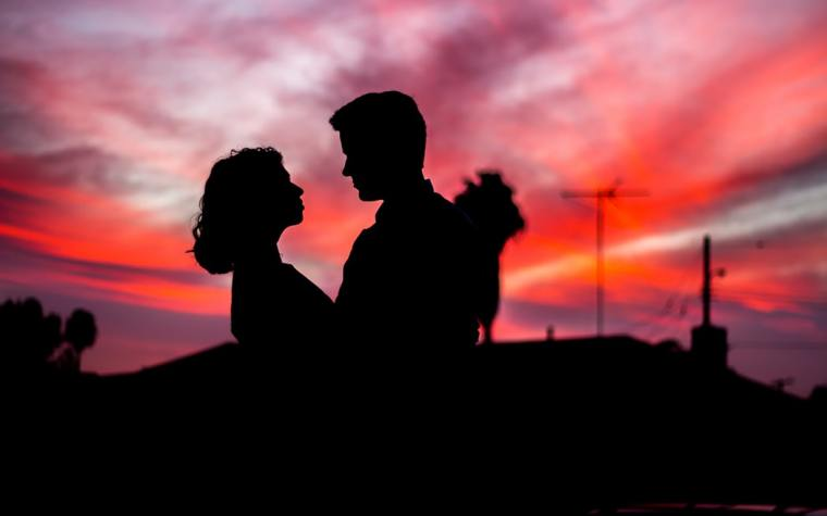 ADHD's Impact on Men in Relationships