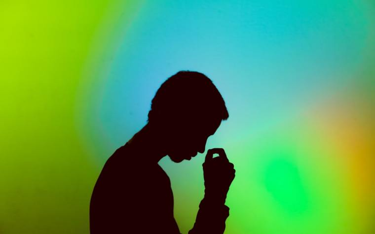 Is Bipolar Disorder Connected to Anxiety and Depression?