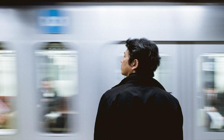 What Causes Schizophrenia?