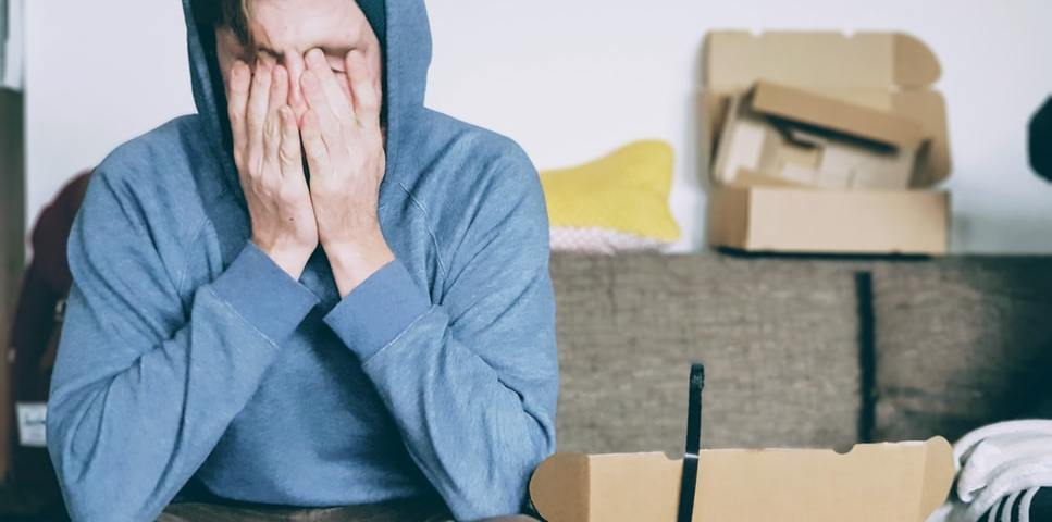 Is Schizophrenia Temporary?