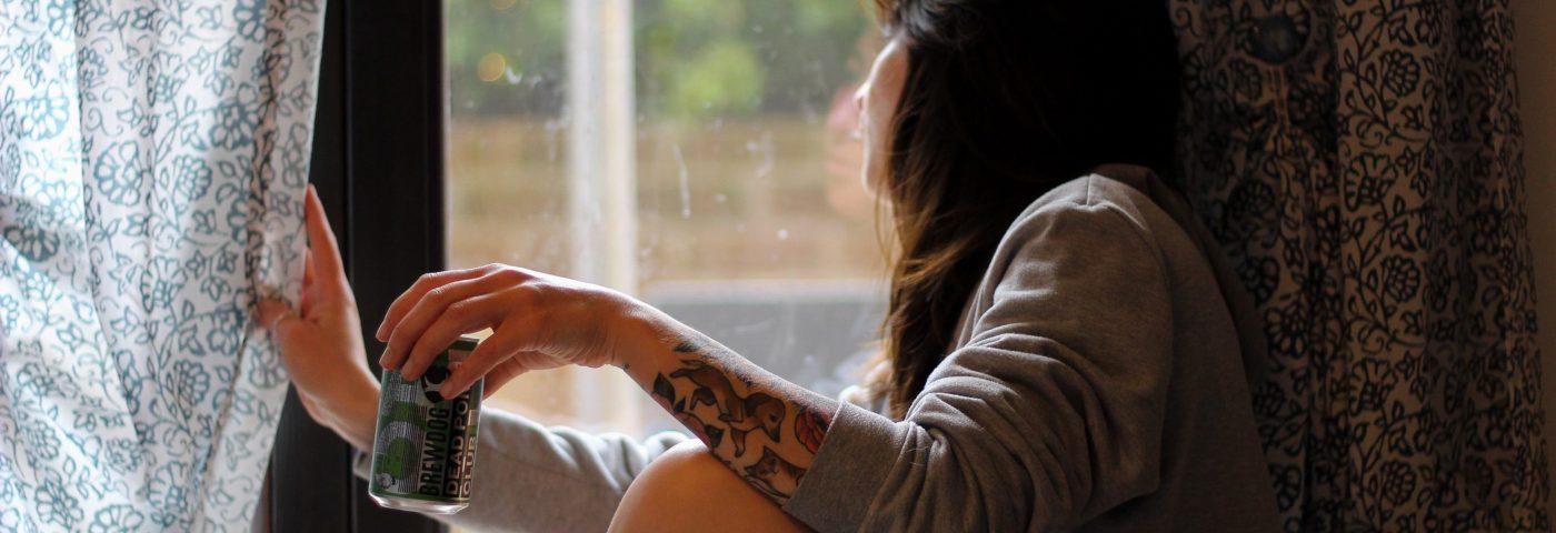 Kudzu for Alcoholism: Can It Help?