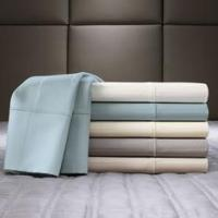 The naked truth on egyptian cotton sheets - how to spot a fake